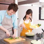 子宮筋腫に良い食べ物 – 子宮筋腫の正しい知識